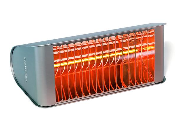 Инфракрасный обогреватель Veltron Premium Fatboy 2,5 кВт V1-187049