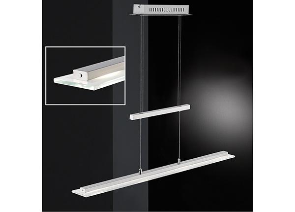 Подвесной светильник Tenso LED AA-187058