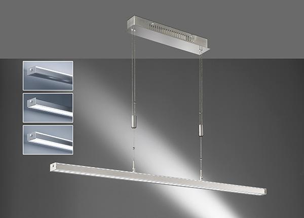 Pöytävalaisin Vitan LED AA-187059