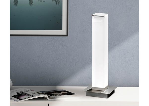 Pöytävalaisin Forma LED AA-187062