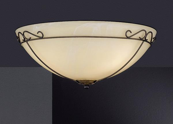 Подвесной светильник Antik AA-187064