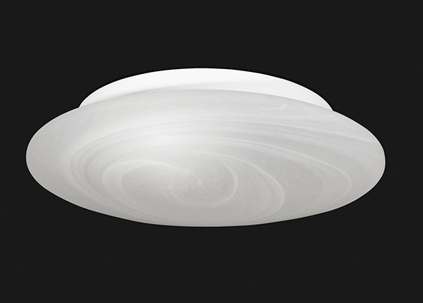 Laelamp Alba AA-187065
