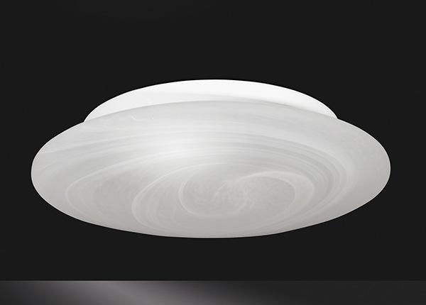 Подвесной светильник Alba AA-187066