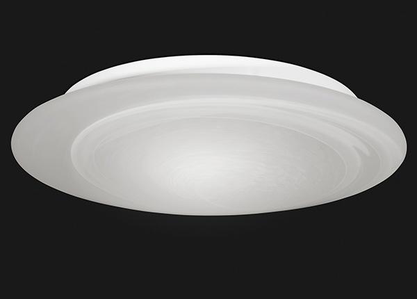 Подвесной светильник Alba AA-187067