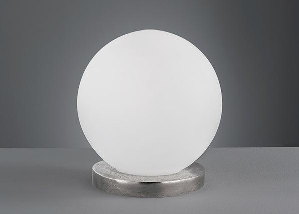Настольная лампа Antony AA-187071