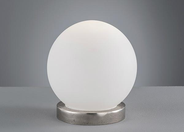 Настольная лампа Antony AA-187073