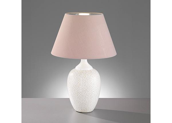 Настольная лампа Skin AA-187077