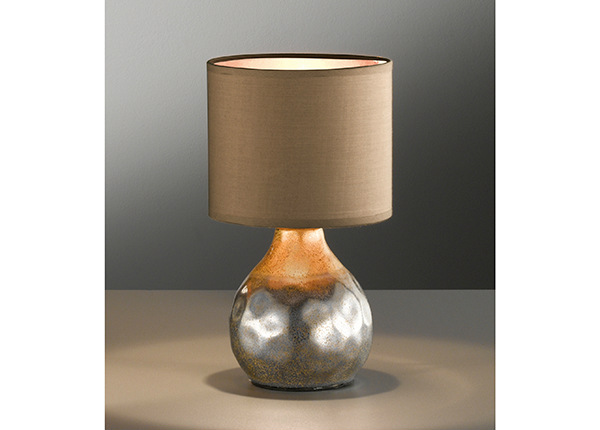 Настольная лампа Bollo AA-187083