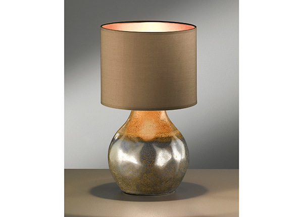 Настольная лампа Bollo AA-187084
