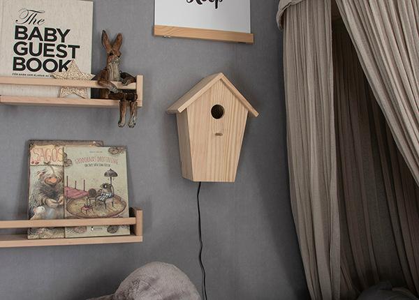 Seina- ja laualamp Cuckoo AA-187093