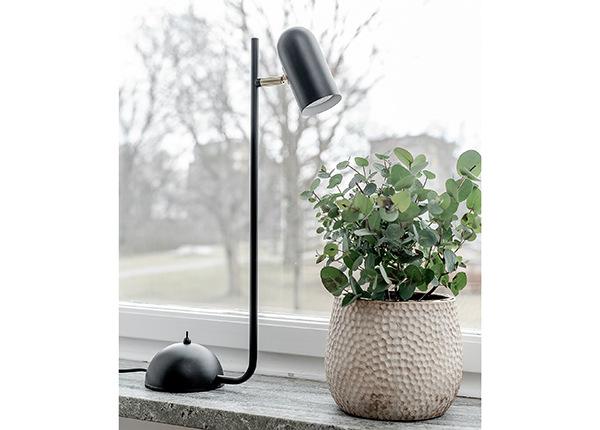Настольная лампа Swan AA-187121