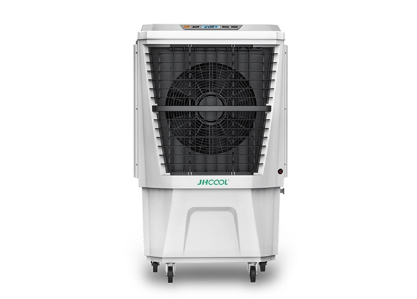 Охладитель воздуха с вентилятором Veltron JH165 V1-187126