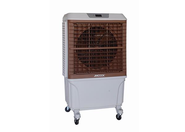 Ventilaatoriga õhujahuti Veltron JH168