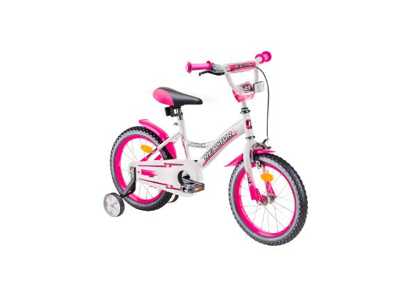 Laste jalgratas Reactor Foxy 16 tolli