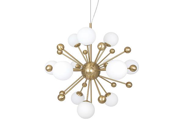 Подвесной светильник Copernicus AA-187150