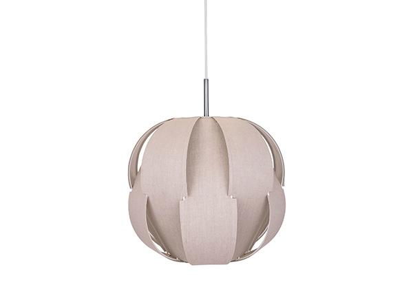 Подвесной светильник Pavot AA-187160