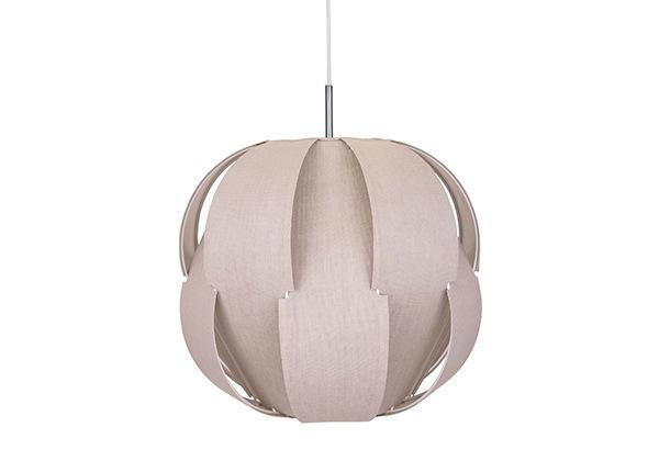 Подвесной светильник Pavot AA-187175