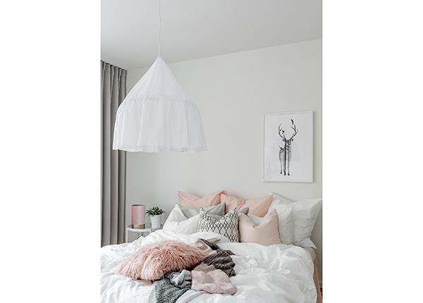 Подвесной светильник Fairy AA-187183