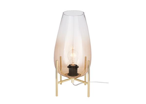 Настольная лампа Tulip AA-187190