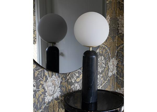 Настольная лампа Torrano AA-187202