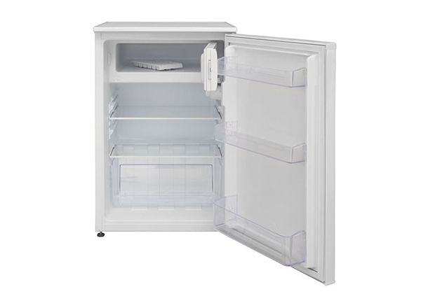 Холодильник Schaub-Lorenz