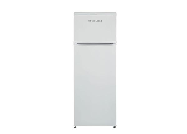 Külmkapp Schaub-Lorenz