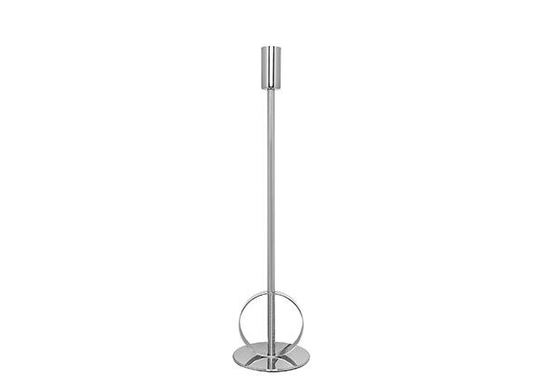 Ножка настольной лампы Ring AA-187289