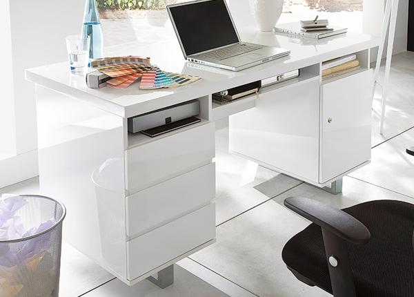 Työpöytä Sydney CM-187342