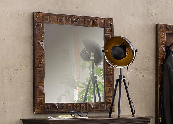 Зеркало Almirah