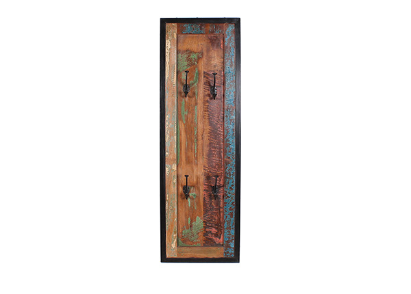 Вешалка Bali AY-187416