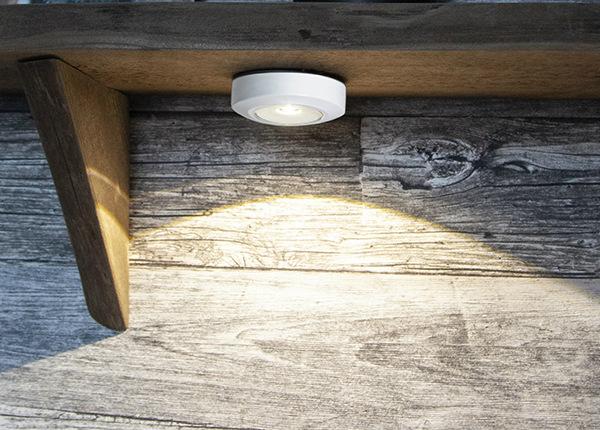 Kohtvalgusti Nightlight AA-187426