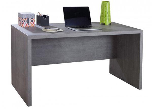 Työpöytä Pratico
