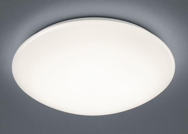 LED plafoonvalgusti Pollux liikumisanduriga