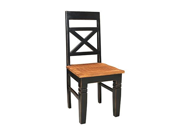 Обеденный стулья Corsica, 2 шт AY-187566
