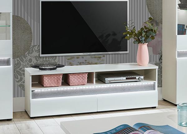 TV-alus TF-187600
