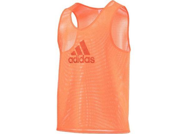 Тренировочная одежда adidas BIB 14 F82133