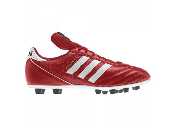 Meeste jalgpalli jalatsid adidas Kaiser 5 Liga FG M B34254