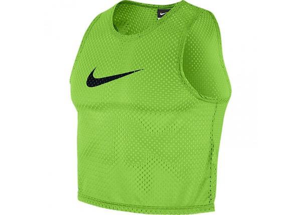 Treeniliivi Nike Training BIB 910936-313