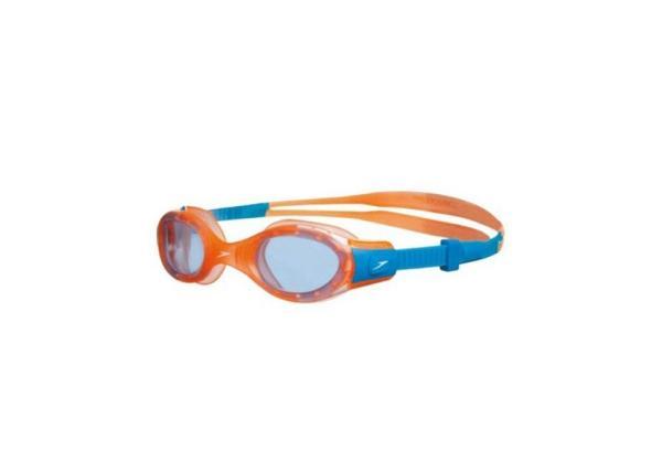 Laste ujumisprillid Speedo Futura BioFUSE 8-012339106