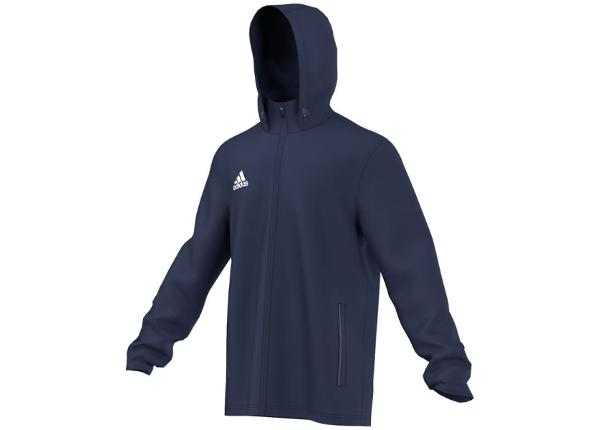 Miesten kuoritakki Adidas Core 15 S22277