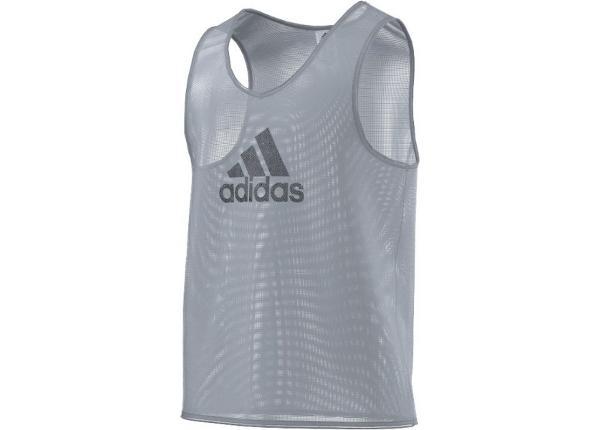 Тренировочная одежда adidas BIB 14 D84856