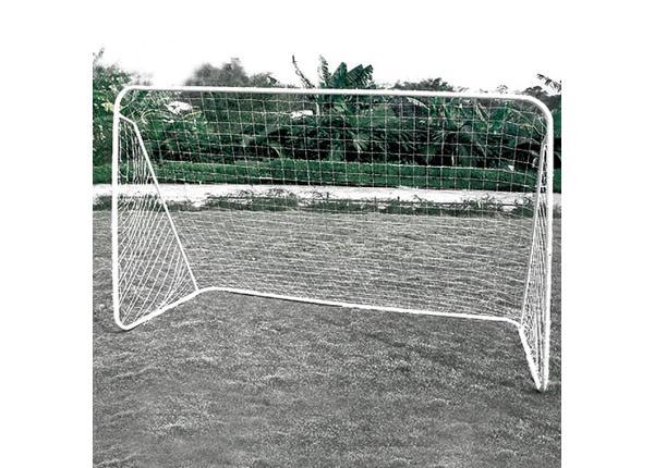 Jalgpalli värav inSPORTline