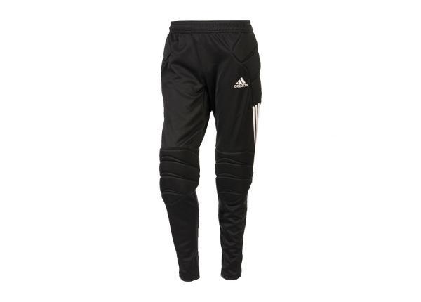 Miesten maalivahdin housut Adidas Tierro 13 Z11474