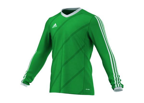 Jalkapallopaita Adidas Tabela 14 G70677