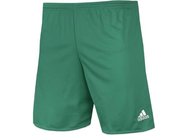 Jalkapalloshortsit Adidas Parma II (M-XXL) 742735