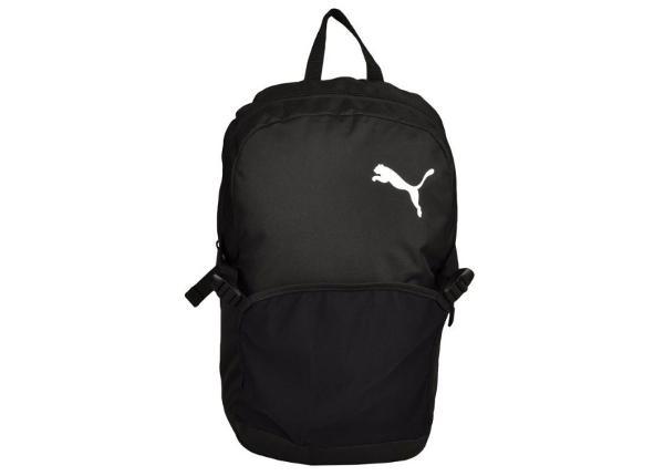 Selkäreppu Puma Training II Backpack 074902 01