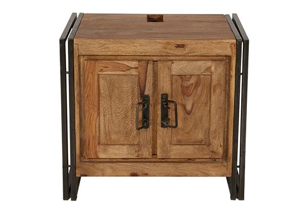 Шкаф под раковину Panama AY-187846