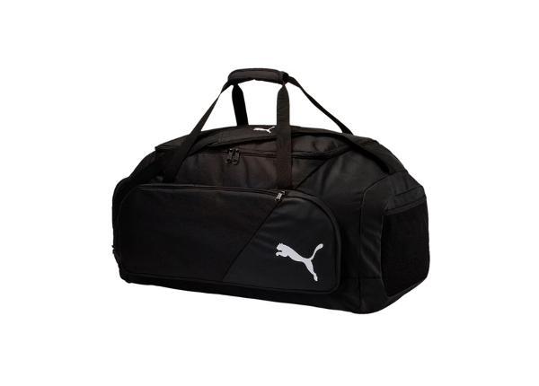 Urheilukassi Puma Liga Large Bag 075208-01