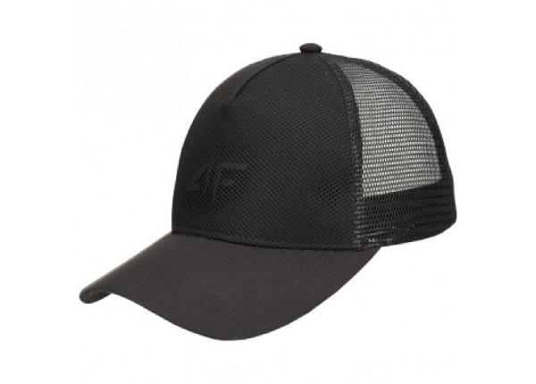 Meeste nokamüts 4F M H4L19-CAD003 20S