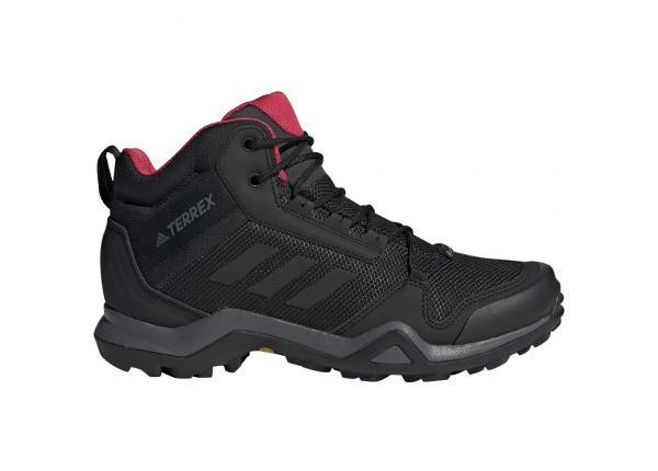 d43118ec6f7 Naiste jalatsid - matkajalanõud - ON24 Sisustuskaubamaja